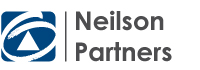 neilson-partners_domain_logo_200x70_rgb