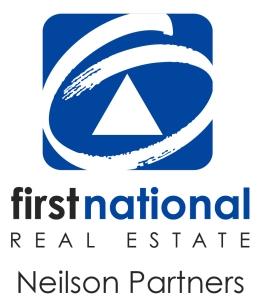 neilson-partners_vertical-logo
